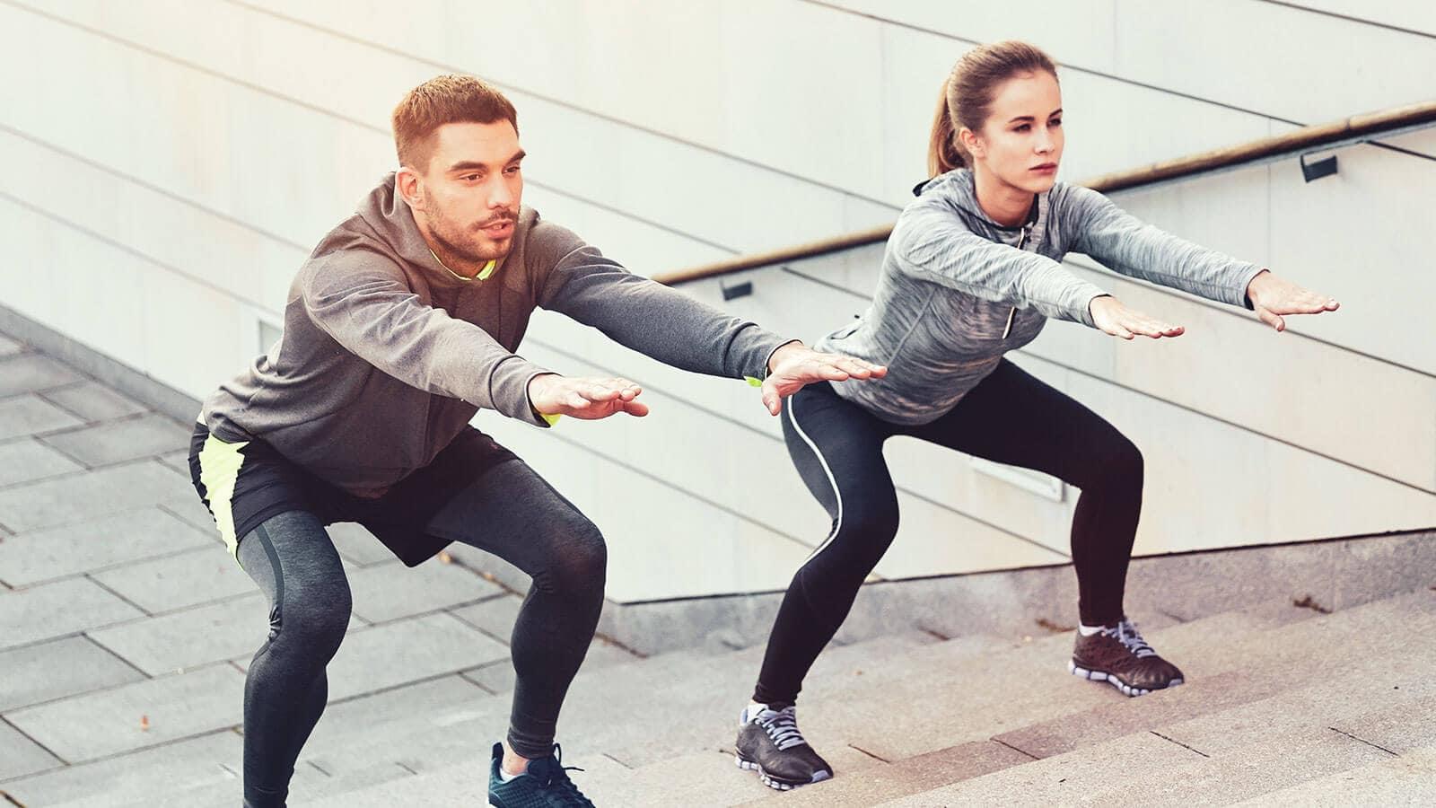un uti peut-il vous faire perdre du poids pouvez-vous perdre du poids en faisant 5x5
