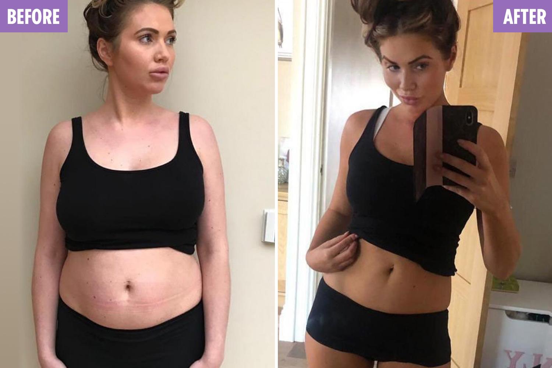 89 idées de Perdre du poids en   perdre du poids, pour maigrir, régime