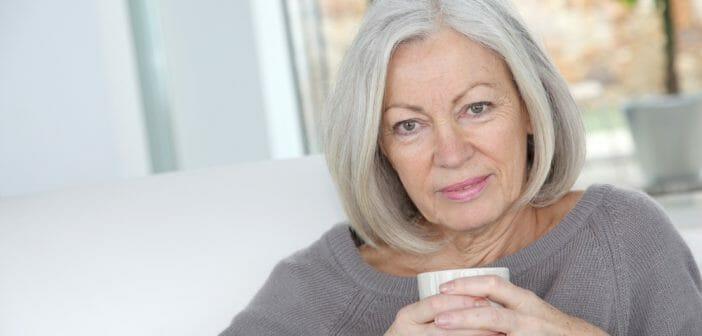 Comment perdre du poids à la ménopause ? : Régime amaigrissant senior