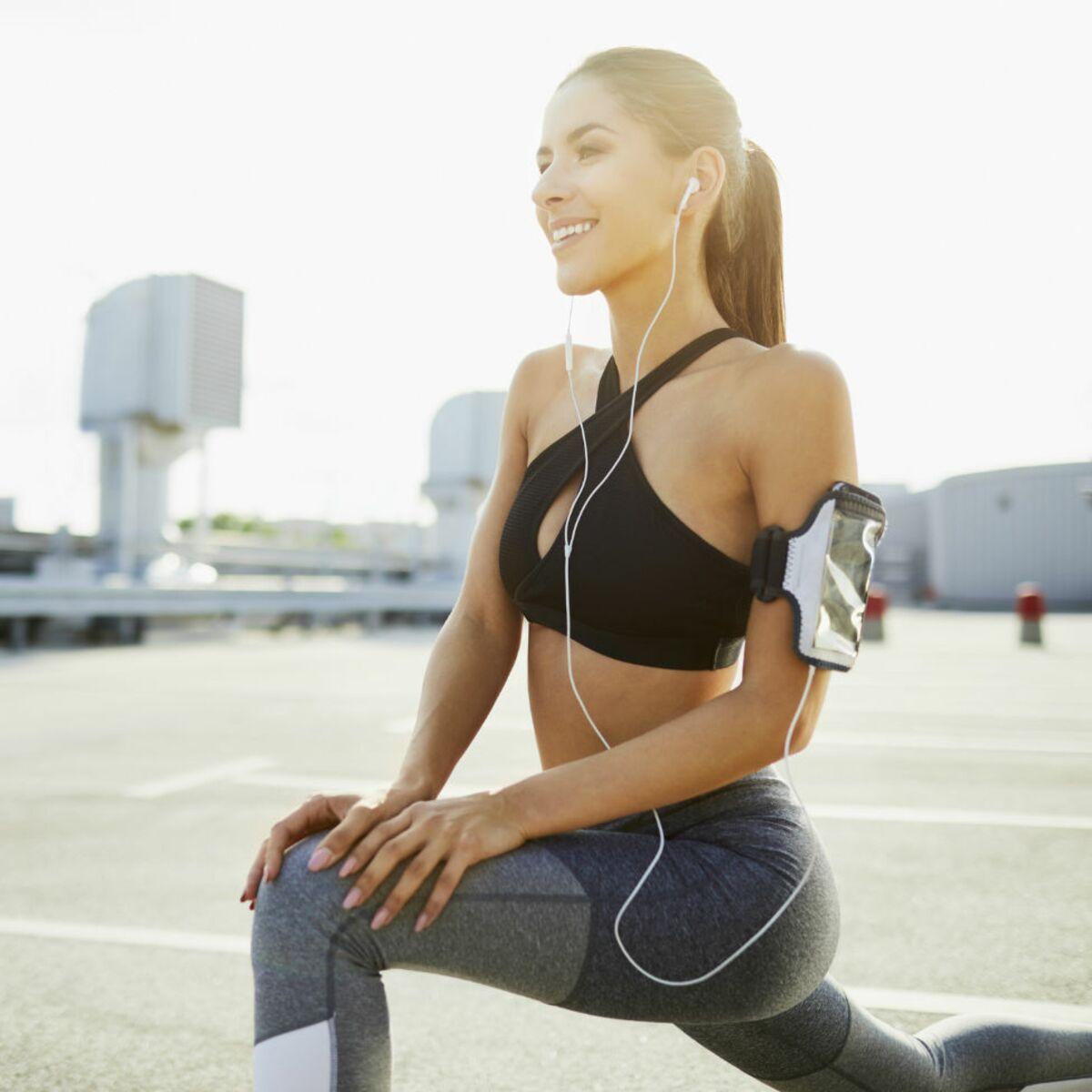 perdre du poids lentement prendre du poids rapidement perdre du poids 10 kg en 10 jours