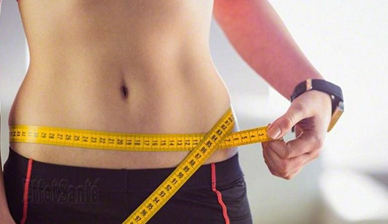comment perdre de la graisse autour de vos lats