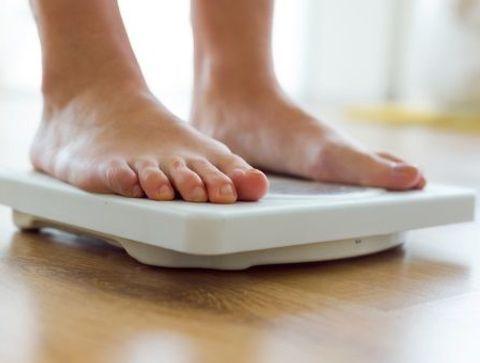 perte de poids inexpliquée à la ménopause bénéfice thé minceur efficace