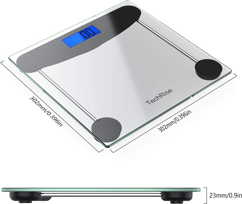 Chargeur de convoyeur à vis la perte de poids