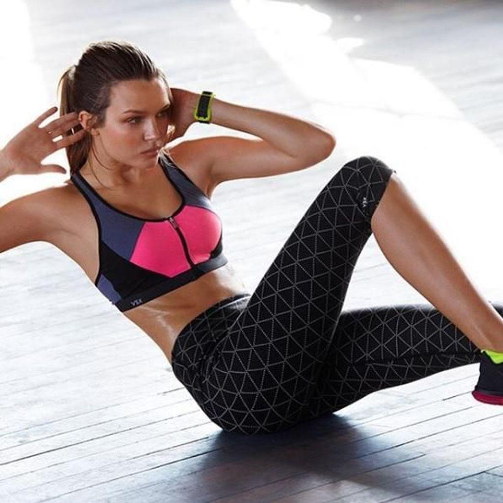 comment perdre du poids ballet comment perdre ses cellules graisseuses