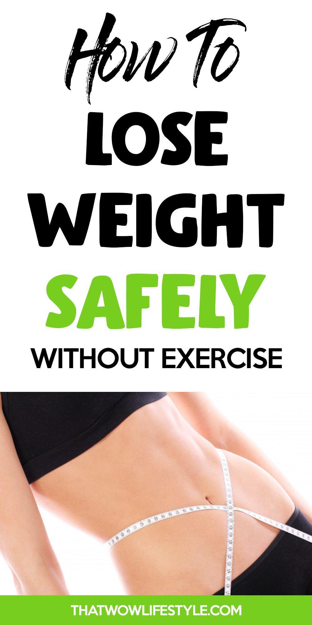 comment perdre du poids meilleure boisson Vit b5 perte de poids