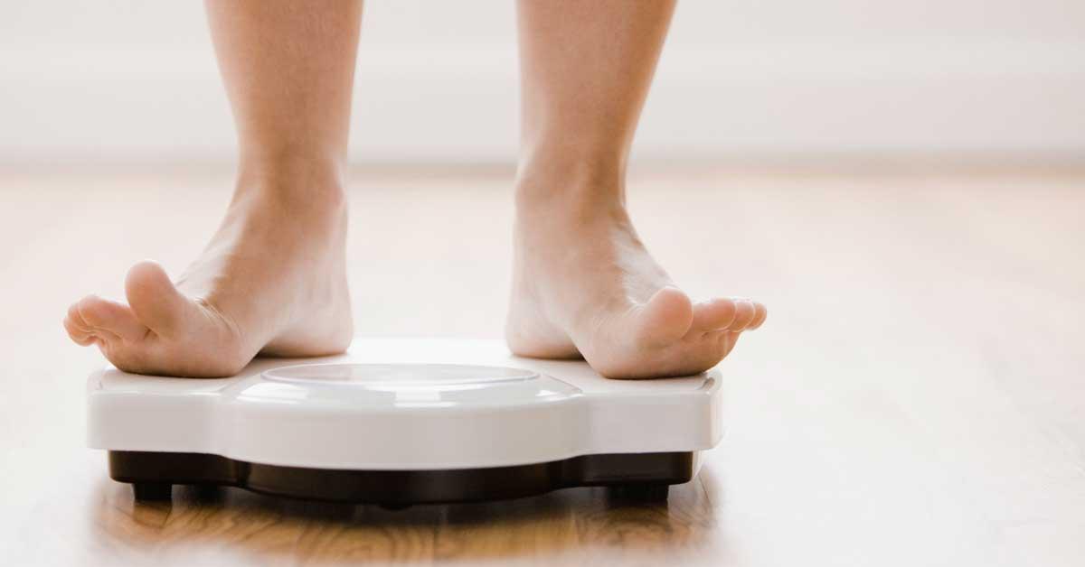 Brûler les graisses en faisant de l'exercice : ce qu'il faut savoir