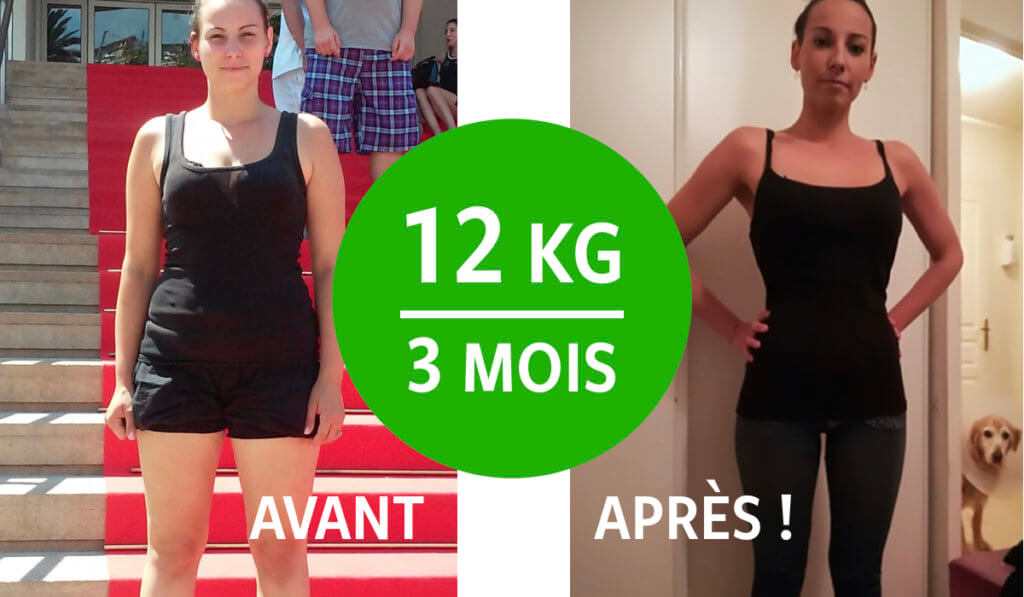 corps bs forme mince