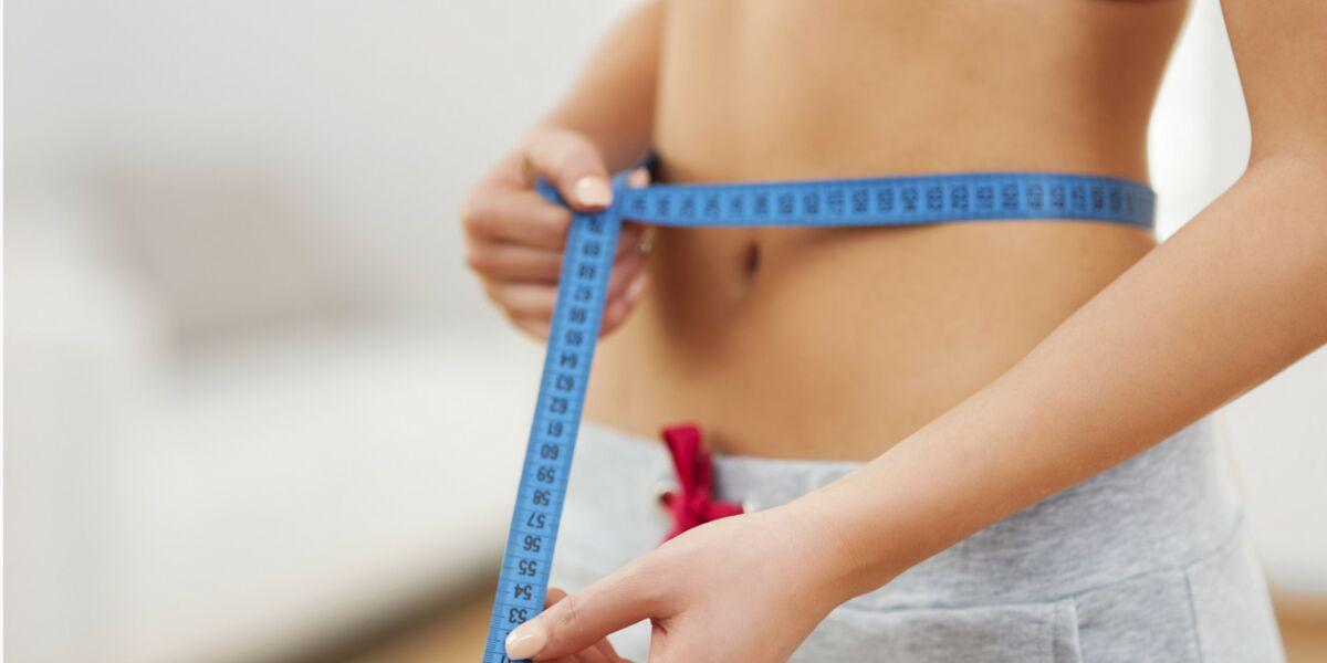 10 conseils pour une perte de poids réussie