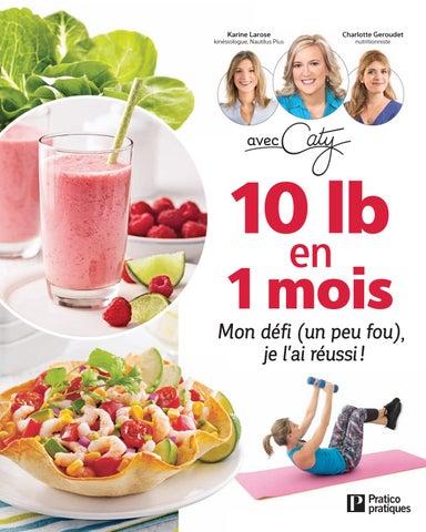 w pour perdre la graisse du ventre rapidement