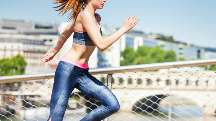problèmes de faible cortisol et de perte de poids