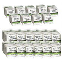 peptides oraux pour la perte de graisse