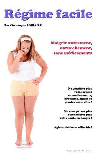 10 conseils malins pour maigrir rapidement sans reprendre de poids : Femme Actuelle Le MAG