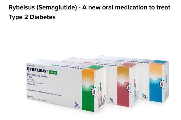Ozempic® approuvé au Canada pour le traitement des adultes atteints de diabète de type 2