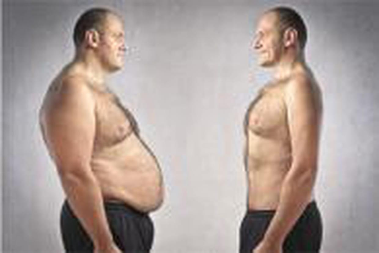 Le football fait-il maigrir ? Combien de fois par semaine pour perdre du poids en faisant du foot ?