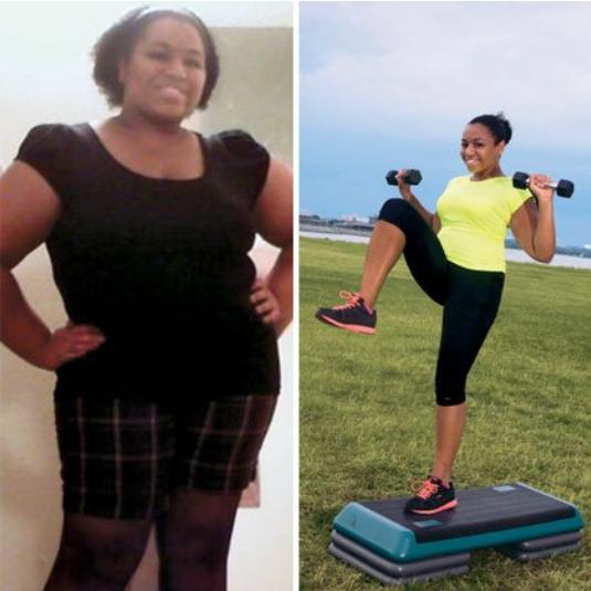 photos tumblr de perte de poids
