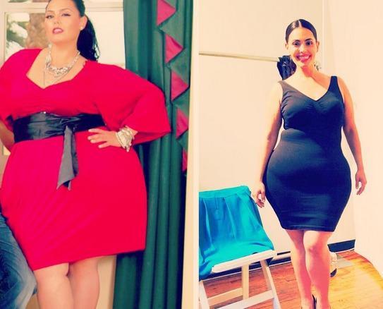 obèses morbides perdent du poids plus rapidement