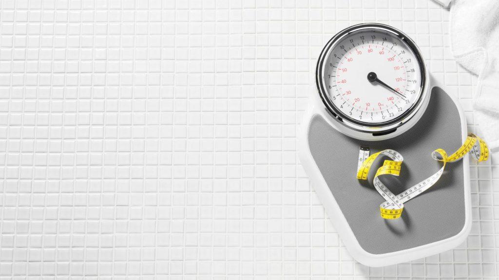 Un nouveau médicament contre l'obésité - que faut-il en penser ?