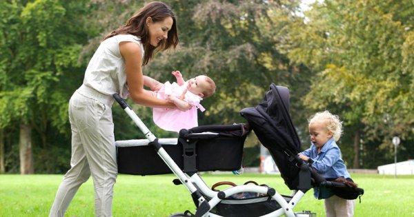 Peser bébé, la courbe de poids du nourrisson - gustavo-moncayo.fr