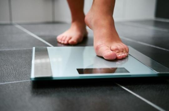 approuvé par la FDA pour la perte de poids