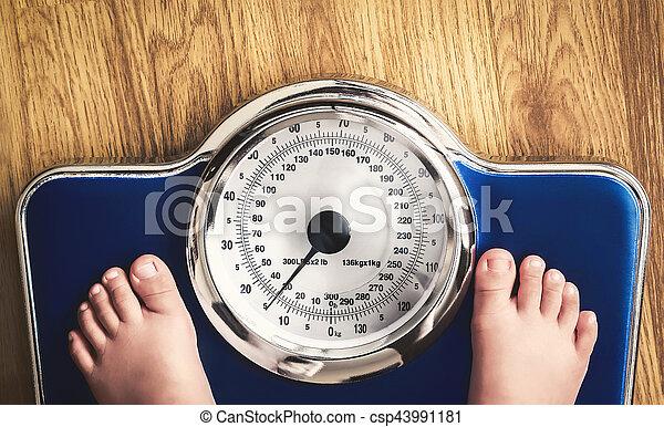 230 à 130 perte de poids