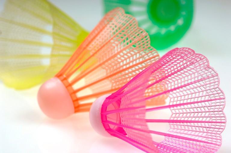 perte de poids grâce au badminton boissons faciles qui vous aident à perdre du poids