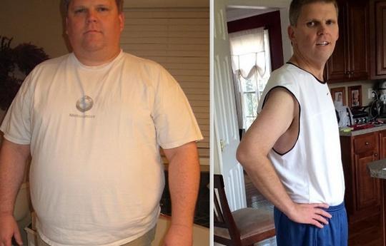 comment perdre lexcès de graisse sur le ventre perte de poids à faire à la maison