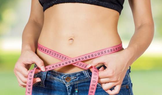 perte ou gain de poids hrt