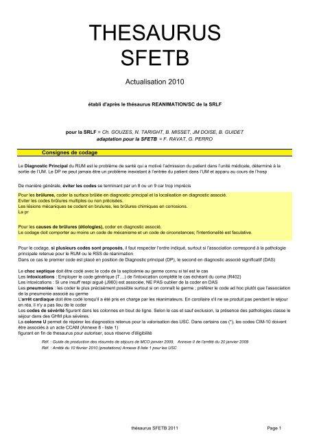 Poids insuffisant : définition de Poids insuffisant et synonymes de Poids insuffisant (français)