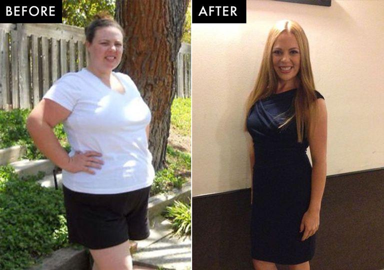 perte de poids 28 ans perdre du poids bbg