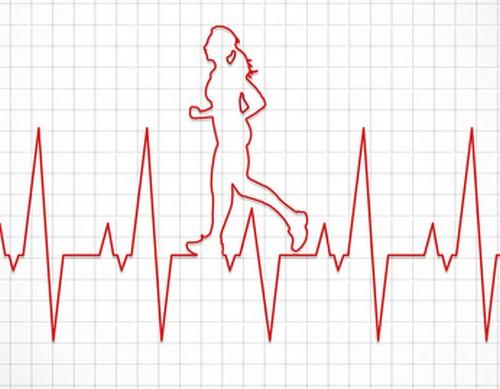 perte de poids pendant la menstruation eric berg perdre du poids