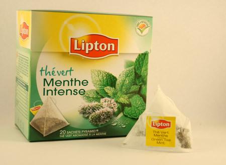 Le thé à la menthe aide-t-il à perdre du poids meilleur ratio de macronutriments pour perdre du poids