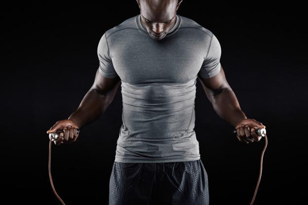 5 sports extrêmes pour vous aider à perdre du poids