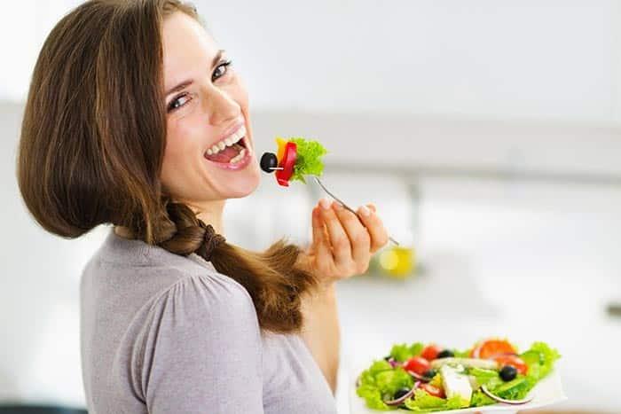 comment perdre du poids lentement et en bonne santé comment perdre du poids en tant que lutteur