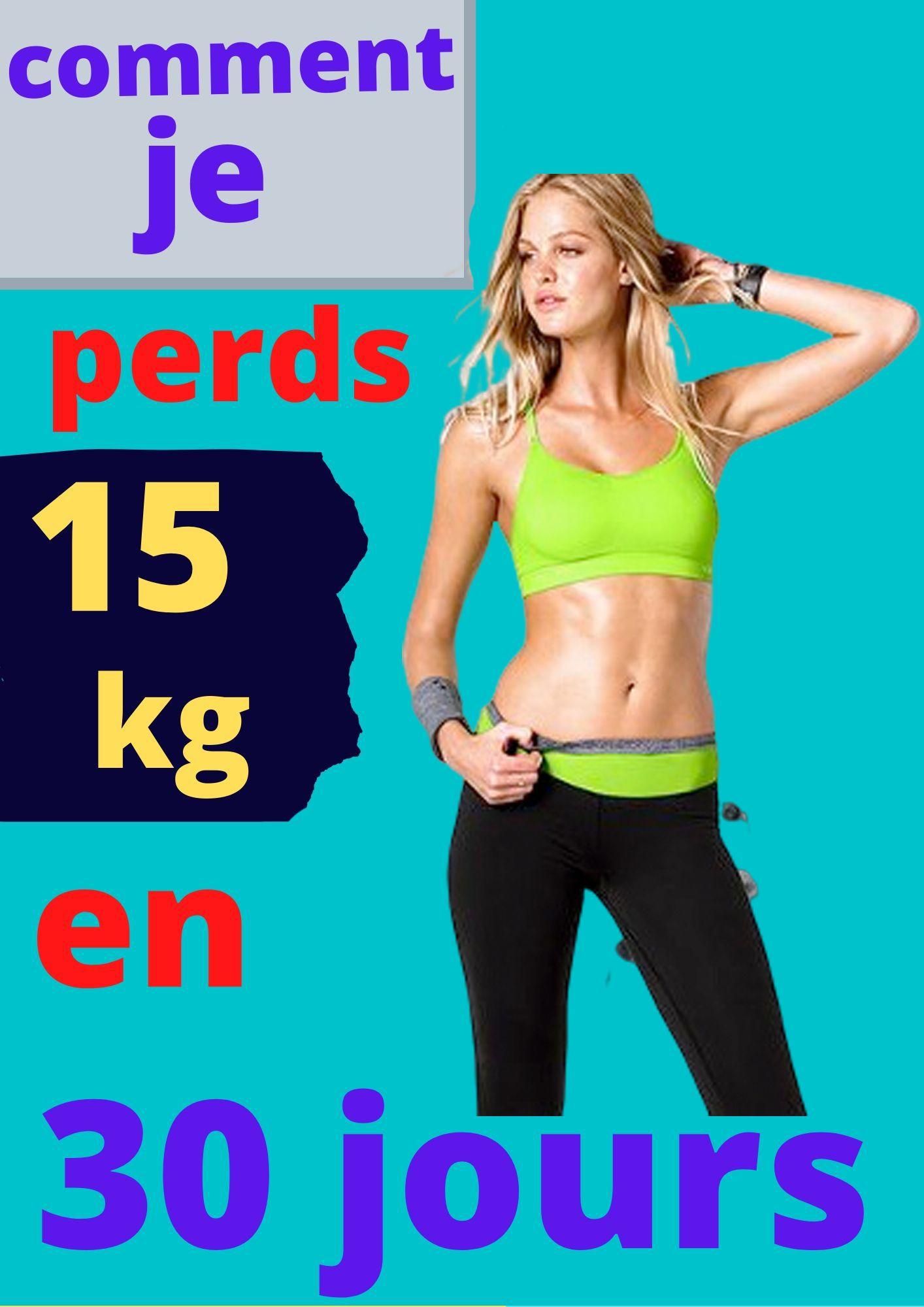 enveloppement corporel de perte de poids Melbourne Dickson tn perte de poids