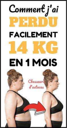 perte de poids dans le canton de ga ne peut pas perdre la graisse du ventre