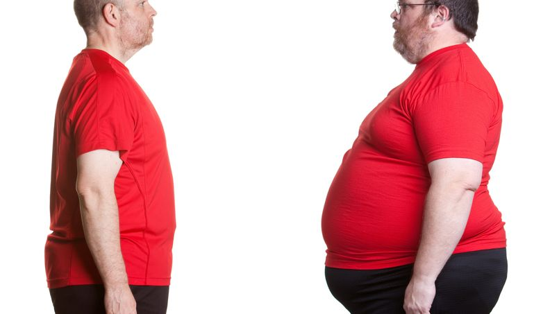 perte de poids palatka fl supplément de maca pour perdre du poids