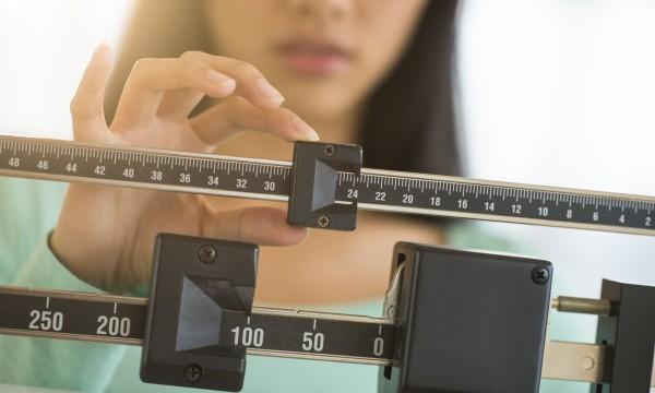 perte de poids et modification des selles c25k peut-il vous aider à perdre du poids