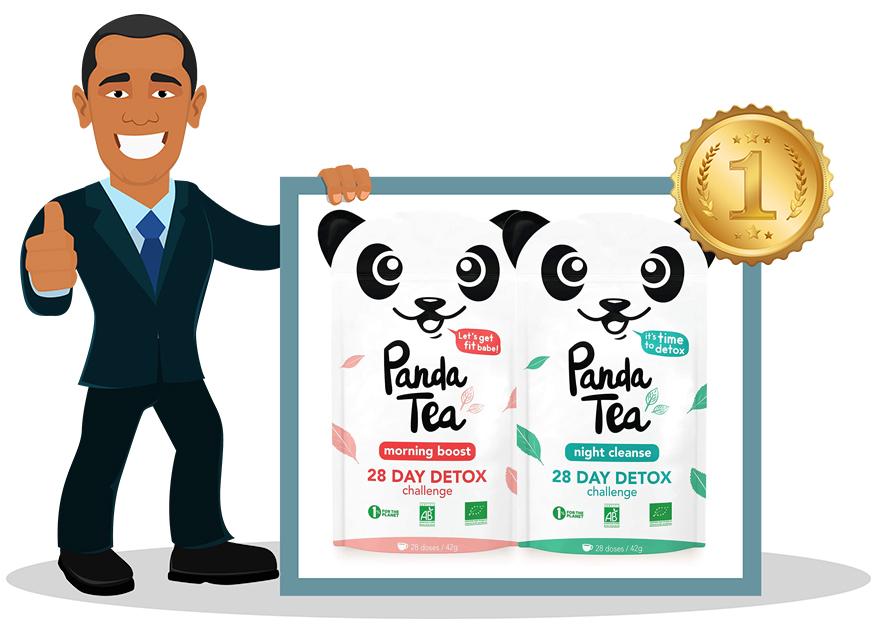 est le thé minceur sans danger cbd ou thc pour perdre du poids