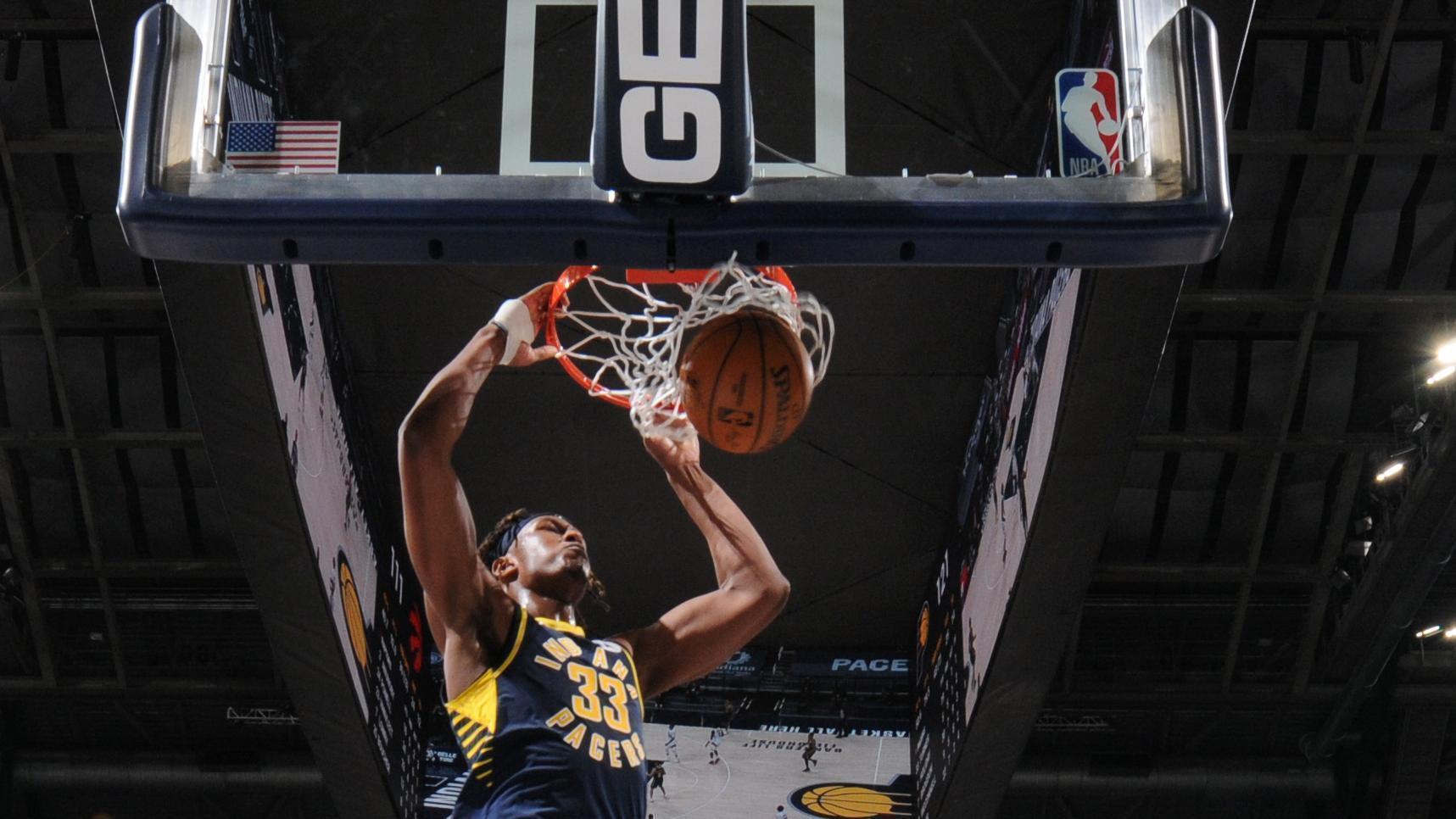 NBA : 30 prédictions pour la saison 2019-2020