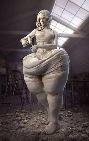 rêve de perte de poids perte de poids pour une femme de 63 ans