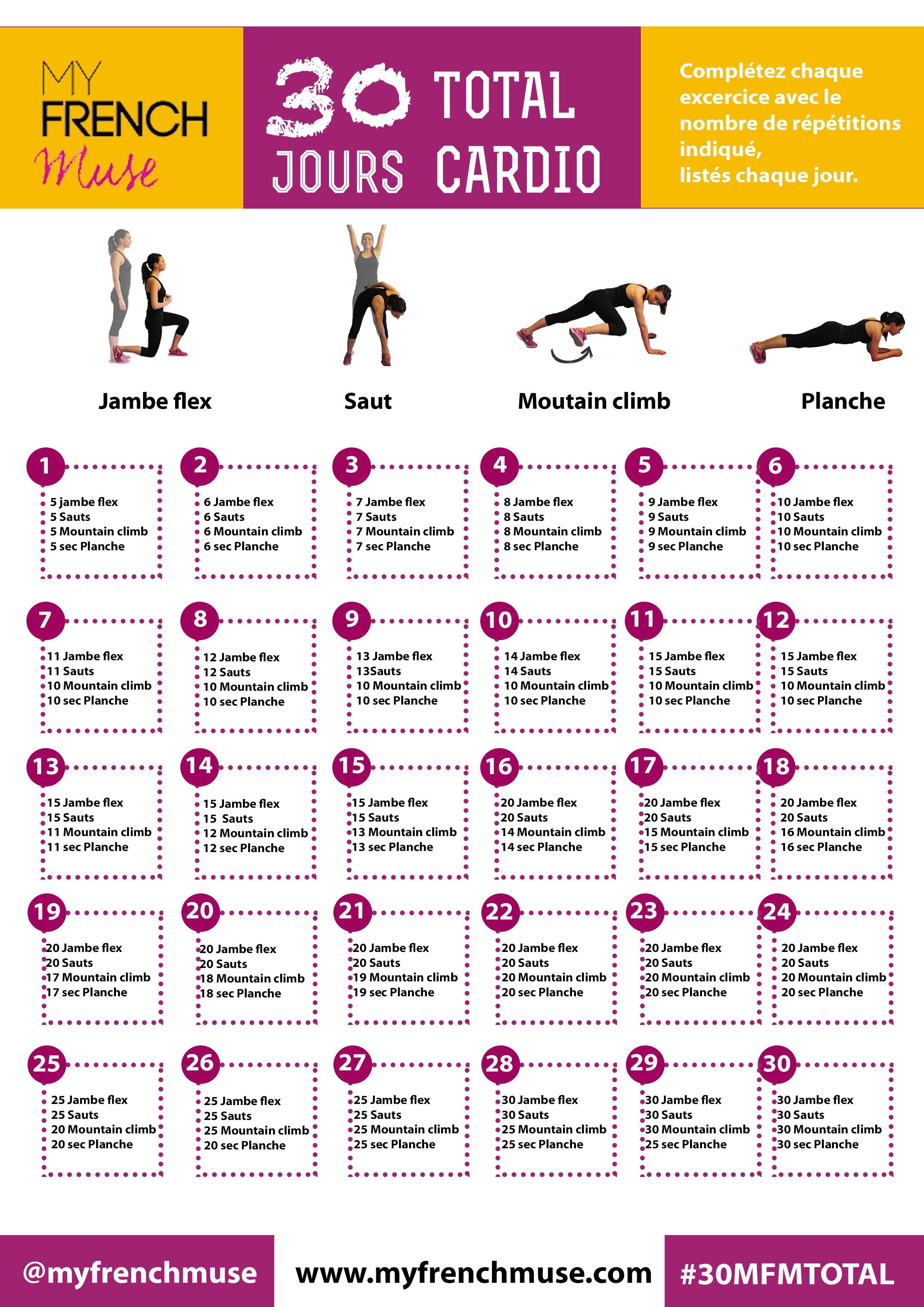 défi de perte de poids activia est le congee bon pour perdre du poids