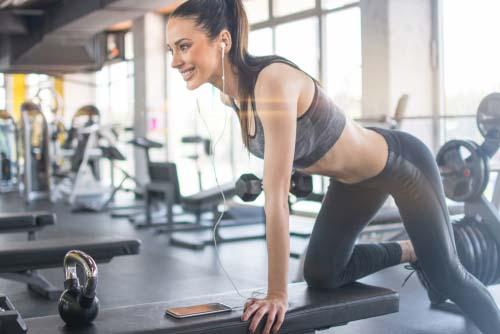 Trop réduire les calories ne fait pas maigrir