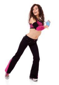 De quelle manière danser la zumba peut nous permettre de maigrir ?