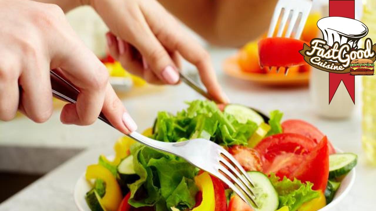 comment perdre du poids en urdu conseils