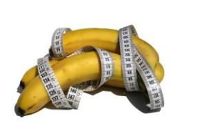 Evaluez l'avancement de votre perte de poids.- maigrir avec Cyril