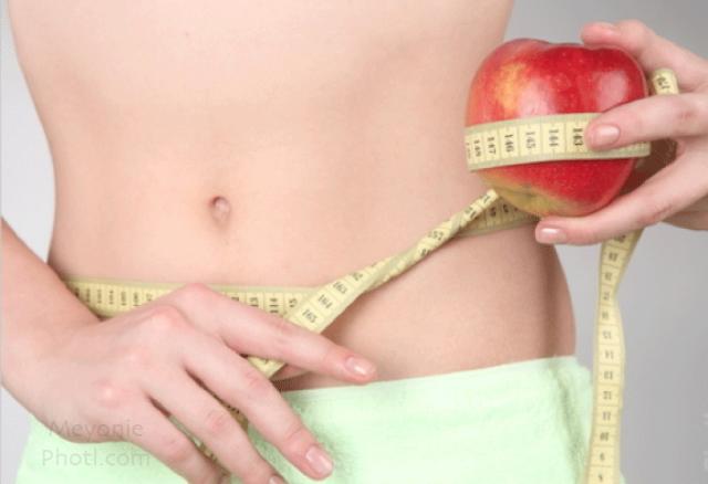 10 raisons pour lesquelles tu pourrais avoir du mal à perdre du poids