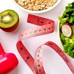 perte de poids teneur en graisse