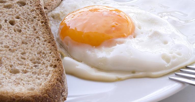 Obésité: sauter le dîner pourrait aider à perdre du poids - gustavo-moncayo.fr