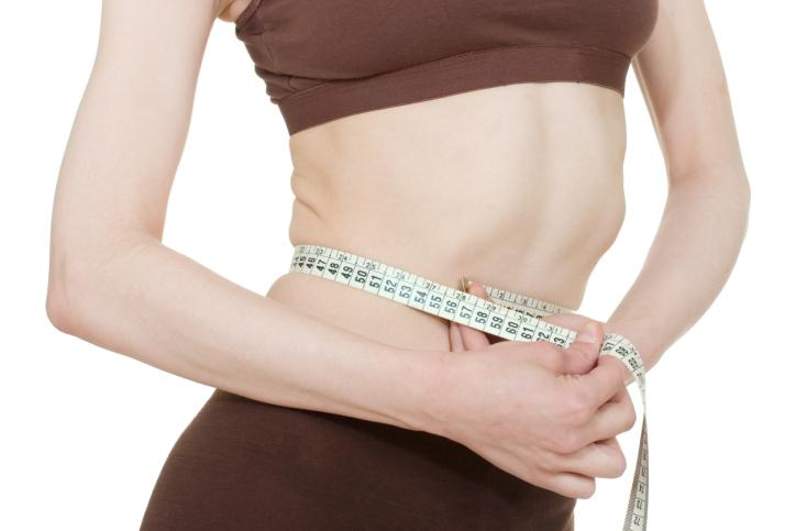 Prise de poids saine chez les personnes âgées