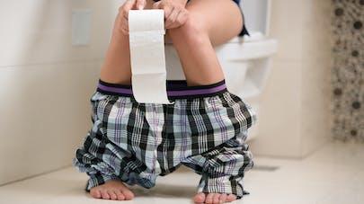odeurs de pipi de perte de poids brûlure de graisse sur le ventre